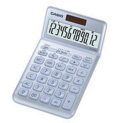 CASIO JW-200SC - desktop calculator