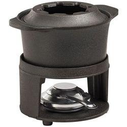 Zestaw do Fondue Skeppshult 0085 - produkt z kategorii- Fondue