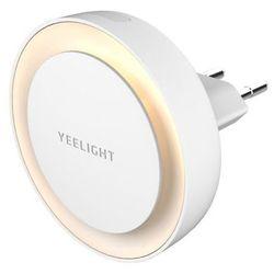 Lampka nocna YEELIGHT Sensor Plug-in YLYD11YL, YLYD11YL