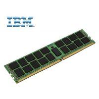 Lenovo 16GB TruDDR4 Memory 2Rx4 1.2V PC4-17000 (4053162652682)