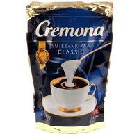 Śmietanka kawy 200g Cremona