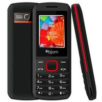 GSM Bjorn P220 CEU (5901592834613)