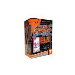 promo pack i: clenburexin + fat killer 1000ml + 500ml od producenta Trec