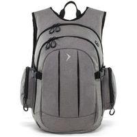 Plecak sportowy 27l PCU605 Outhorn - Szary - szary