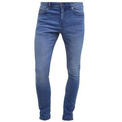 Only & Sons ONSEXTREME CAMP Jeans Skinny Fit light blue denim