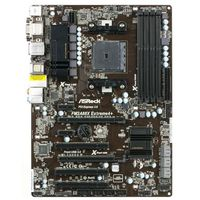 FM2A88X EXTREME4+ FM2+ AMD A88X 4DDR3 ATX z kategorii Płyty główne