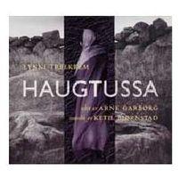 Kirkelig kulturveksted Haugtussa