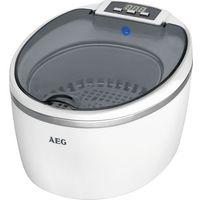Ultradźwiękowe urządzenie czyszczące AEG USR 5659