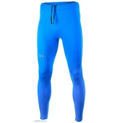 COOLSWITCH RUN TIGHT Blue marki Under Armour
