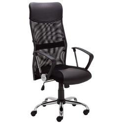 Nowy styl , fotel hit