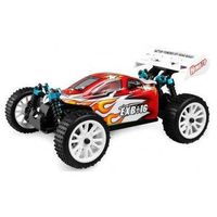 Hi-moto EXB-16 (4894220000492)