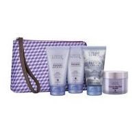 Alterna Caviar Repair Rx Experience Travel Kit, zestaw podróżny