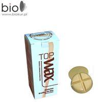 B&m Top wax  - wosk brazylijski - 500 g