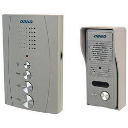 Zestaw domofonowy dom-re-914 marki Orno