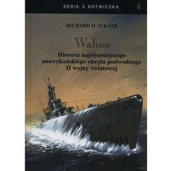 Wahoo. - Wysyłka od 3,99 - porównuj ceny z wysyłką (ISBN 9788365201867)