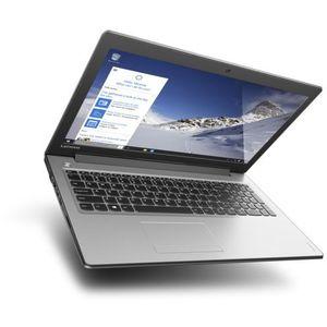 Lenovo IdeaPad 80SM01WUPB