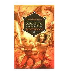 Kroniki Idhunu, pozycja wydana w roku: 2008