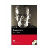 Frankenstein Macmillan Readers Elementary (9781405076500)