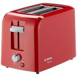 Urządzenie Bosch TAT3A014 z kategorii [tostery]
