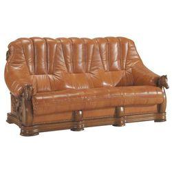 Sofa olaf 3n od producenta Meble largo