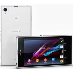 Sony Xperia Z1, produkt z kat. telefony