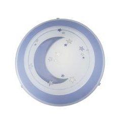 Eglo 83955 - lampa dziecięca plafon / kinkiet speedy e27/60w/230v (9002759839550)