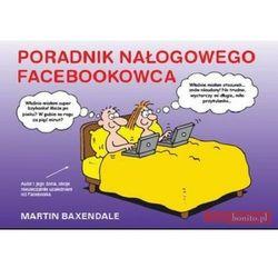 Poradnik nałogowego Facebookowca, pozycja wydawnicza