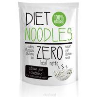 Makaron Konjac - Noodles 1kg Diet-Food (5901549275636)