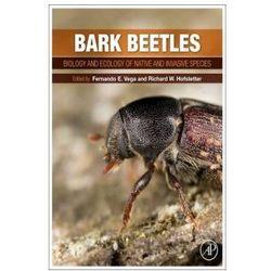 Bark Beetles