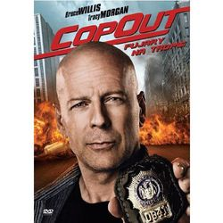 Cop out. fujary na tropie od producenta Galapagos films