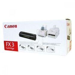 Canon Toner FX-3 - DARMOWA DOSTAWA!!! - produkt z kategorii- Tonery i bębny