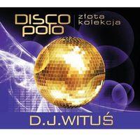 Złota Kolekcja Disco Polo