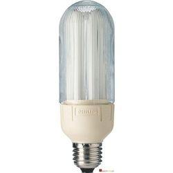 SL-Electronic 16W WW E27 230-240V 1CH, kup u jednego z partnerów