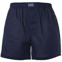 Ralph Lauren 3-pack Boxer shorts Niebieski Czerwony Wielokolorowy M