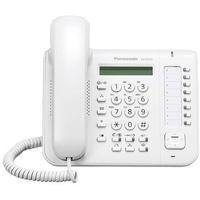 Panasonic Telefon  kx-dt521
