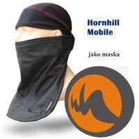 Kołnierz mobile marki Hornhill