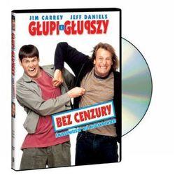 Głupi i głupszy  7321909045842, marki Galapagos films