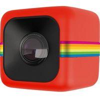 Kamera Polaroid Cube, SB2996