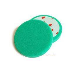 3M Perfect-it III Compounding Pad Green 150mm - produkt z kategorii- Pozostałe kosmetyki samochodowe