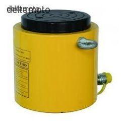Cylinder hydrauliczny standardowy ZPC 300 ton, kup u jednego z partnerów