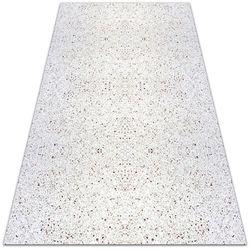 Modny uniwersalny dywan winylowy Modny uniwersalny dywan winylowy Wzorzysty marmur