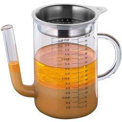 Küchenprofi Oddzielacz tłuszczu kuchenprofi (ku-1012362800) (4007371047623)