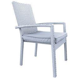 Krzesło ogrodowe santa fe od producenta Miloo