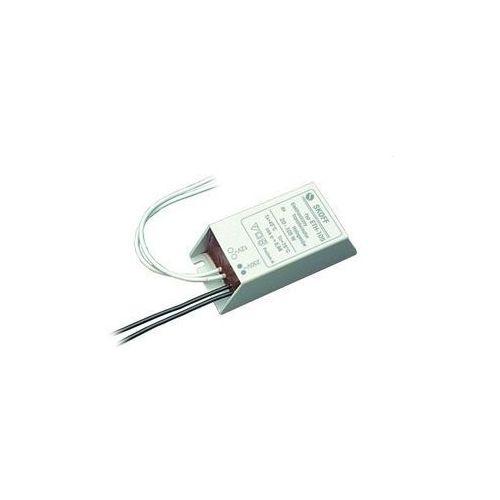 Transformator elektroniczny ETH-105 20-105W 12V/230V IP20 SKOFF