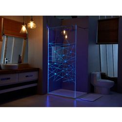 Shower Design (TECLA)