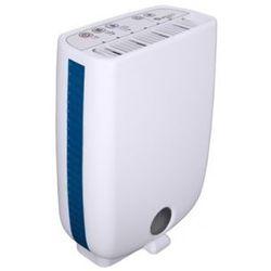 Osuszacz powietrza adsorbcyjny Meaco DD8L