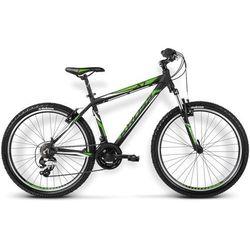 Hexagon X1 rower producenta Kross