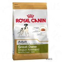 ROYAL CANIN Great Dane Adult 12 kg