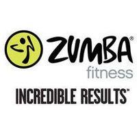 Zumba Incredible Results - sprawdź w wybranym sklepie