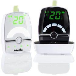 Niania elektroniczna BABYMOOV Premium Care new style A014201